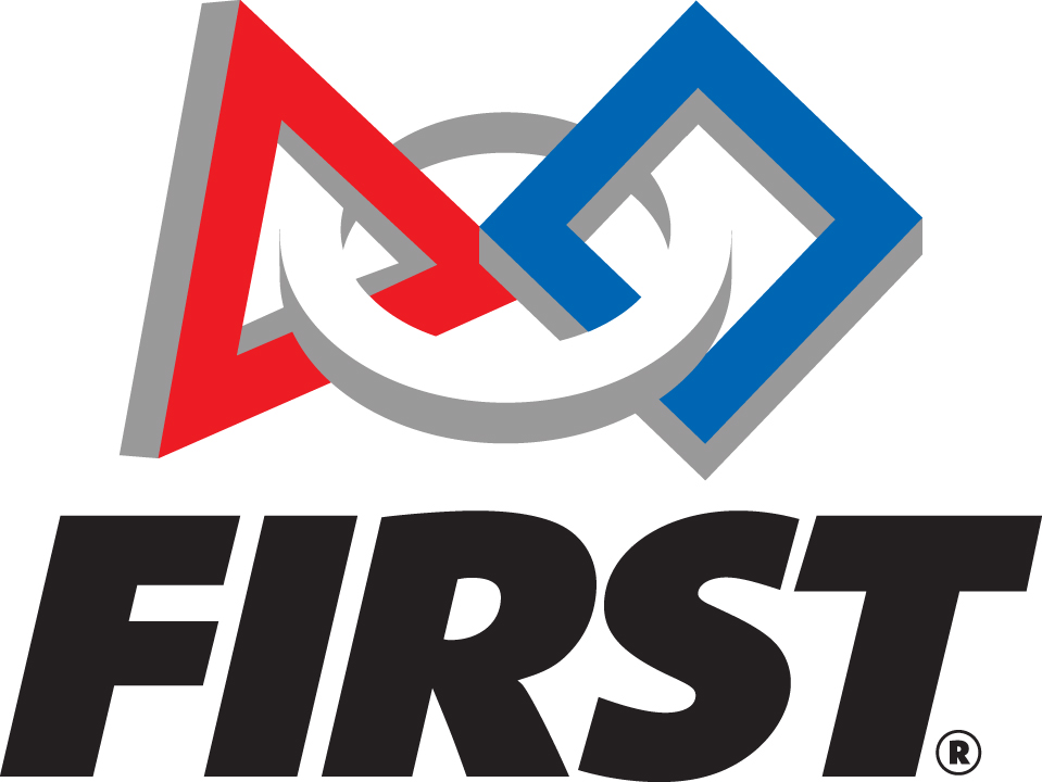 FIRST Robotics Information Session