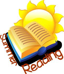summer reading unionville high school rh uhs ucfsd org summer reading clipart summer reading clipart 2017